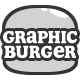 GraphicBurger