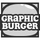 http://graphicburger.com/