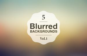 Blur-300