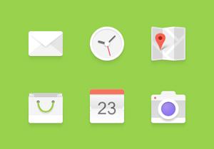 Icons-300 2
