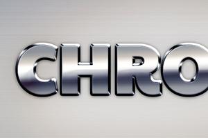 chrome-300-2