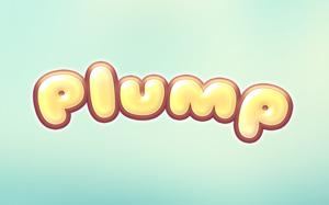 plump-300