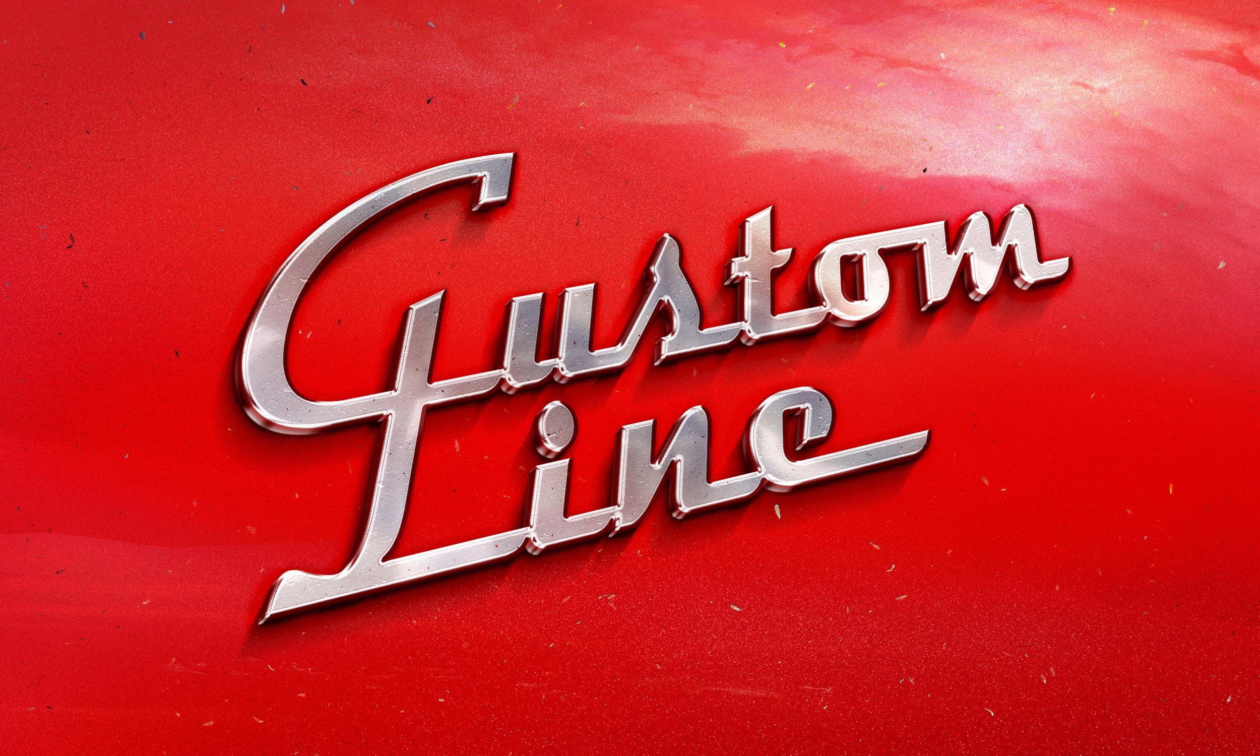 1000+ images about Vintage Car Badging on Pinterest ...