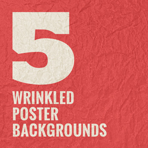 Wrinkled-Poster-300-4