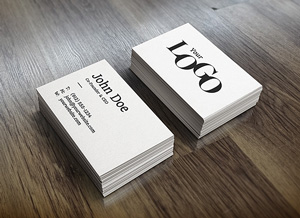 business-card-300