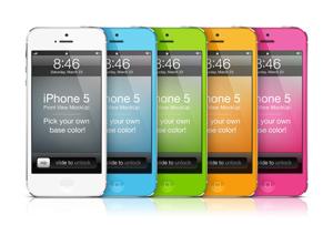 iPhone-300