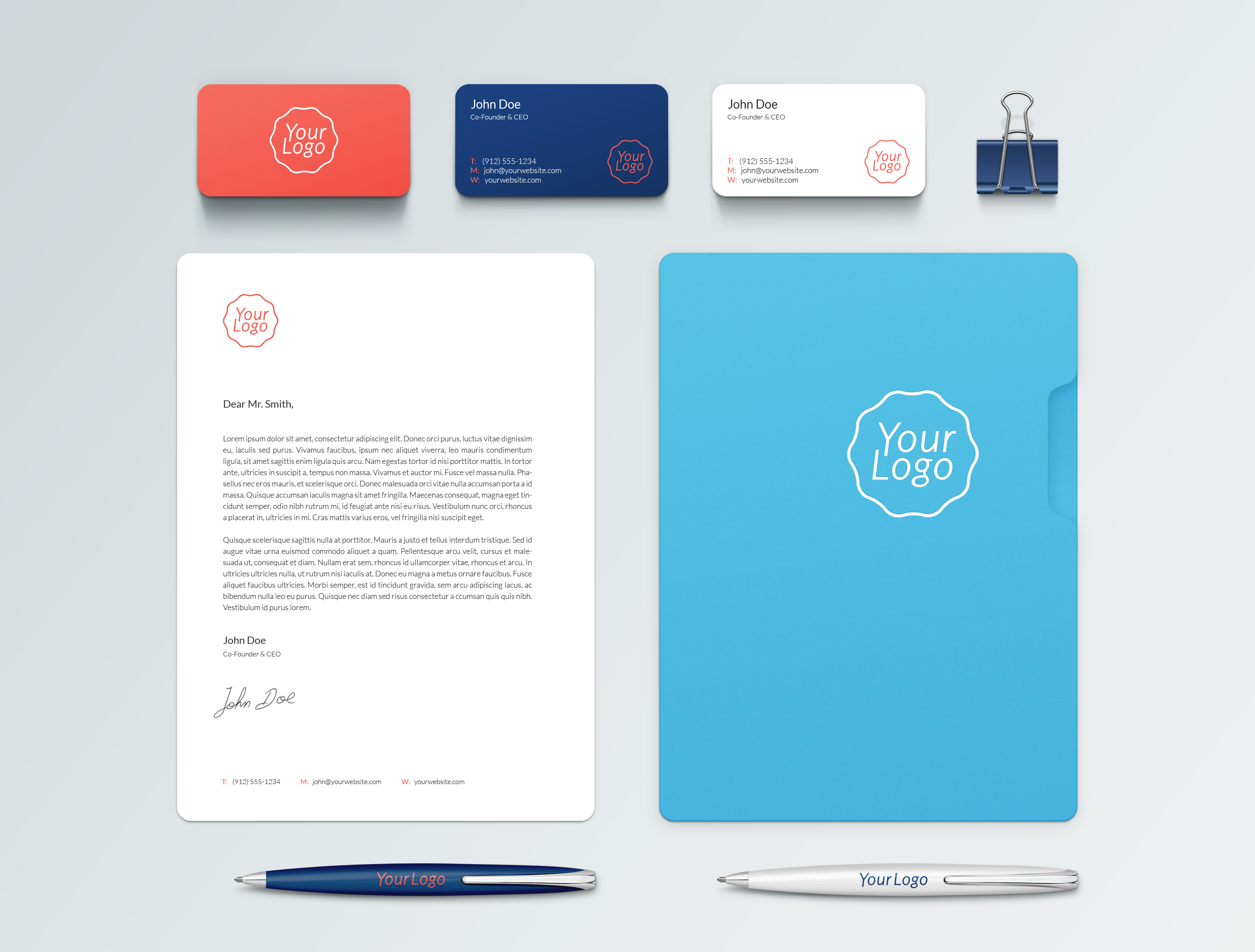 Why open source graphic design and 10 tools for designers no im rather referring to stationery design brandingidentity mock ups and alike more or less something like what is shown in the images at the xflitez Images