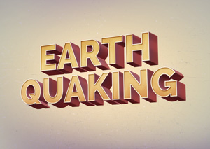Earth-Quaking-Text-Effect-300