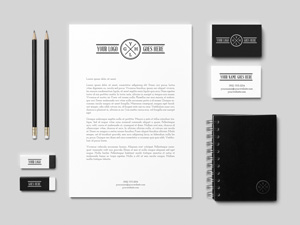 Identity-Branding-Mock-Up-Vol2-300