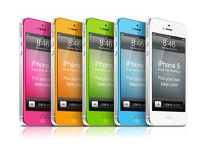 iPhone-angle-300