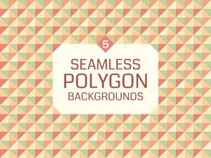 polygon-300