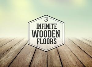 wooden-floor-300