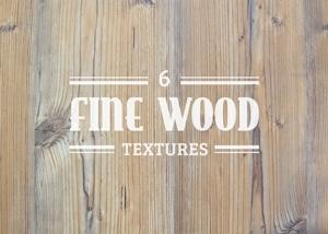 Wood-textures-300