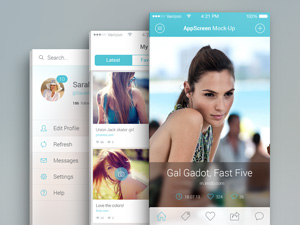 App-Screen-300