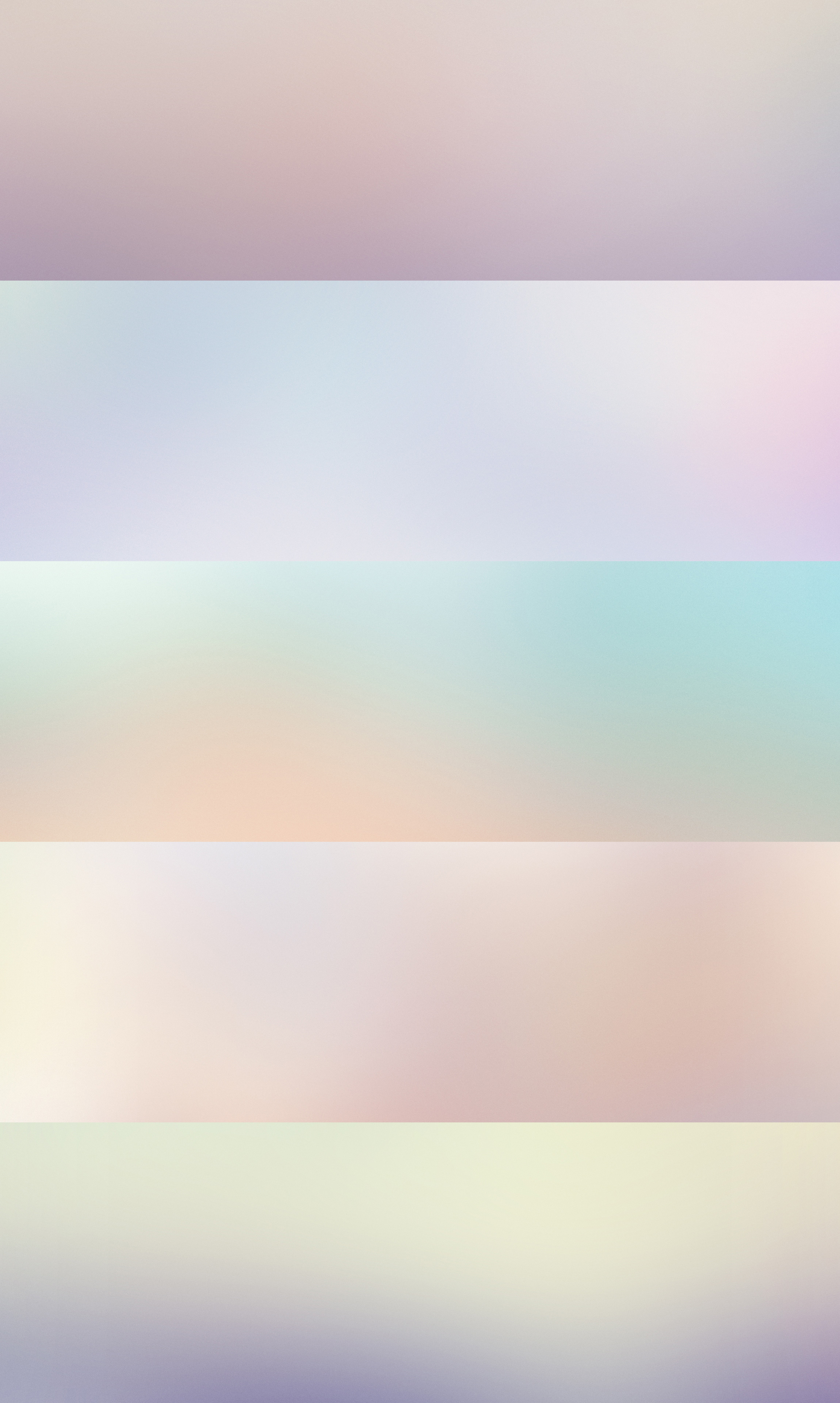 5 blurred backgrounds vol 2