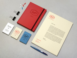 Identity-Branding-Mock-Up-300