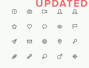 Simple-Line-Icons-Vol-1-300