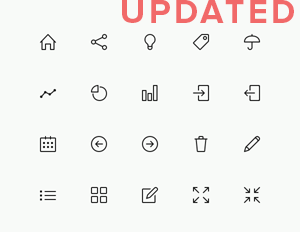 Simple-Line-Icons-Vol-2-300