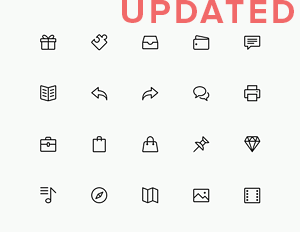 Simple-Line-Icons-Vol-3-300