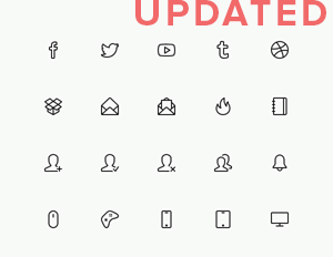 Simple-Line-Icons-Vol-4-300