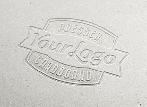 Pressed-Cardboard-full-300