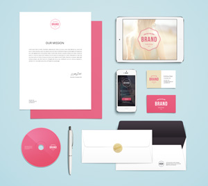 Branding-Identity-Mock-Up-Vol4-300