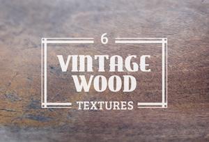 vintage-wood-texture-300