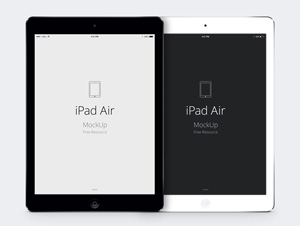 01-iPad-Air-Mock-up300