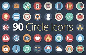 1free-flat-icons300