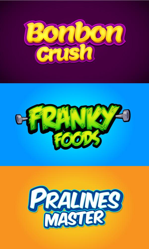3 illustrator graphic styles
