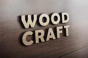 3D-Wooden-Logo-MockUp-300