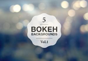 Bokeh-300