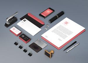 Branding-Identity-MockUp-Vol6-300