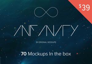 Infinity-mockups-300-2
