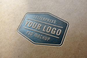 Letterpress-Logo-MockUp-v1-300