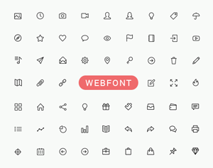 Simple-Line-Icons-Webfont-300