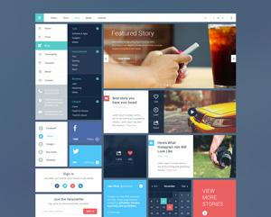 Blog-Magazine-UI-Kit-2-300