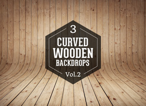 Curved-Wooden-Backdrops-2-300