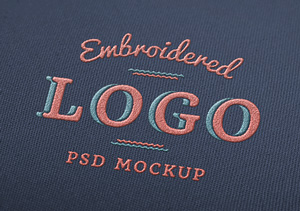Embroidered-Logo-MockUp-300
