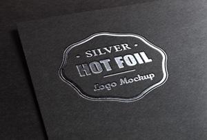 Silver-Stamping-Logo-MockUp-300