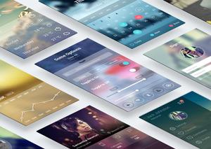 iOS-7-App-Screens-300