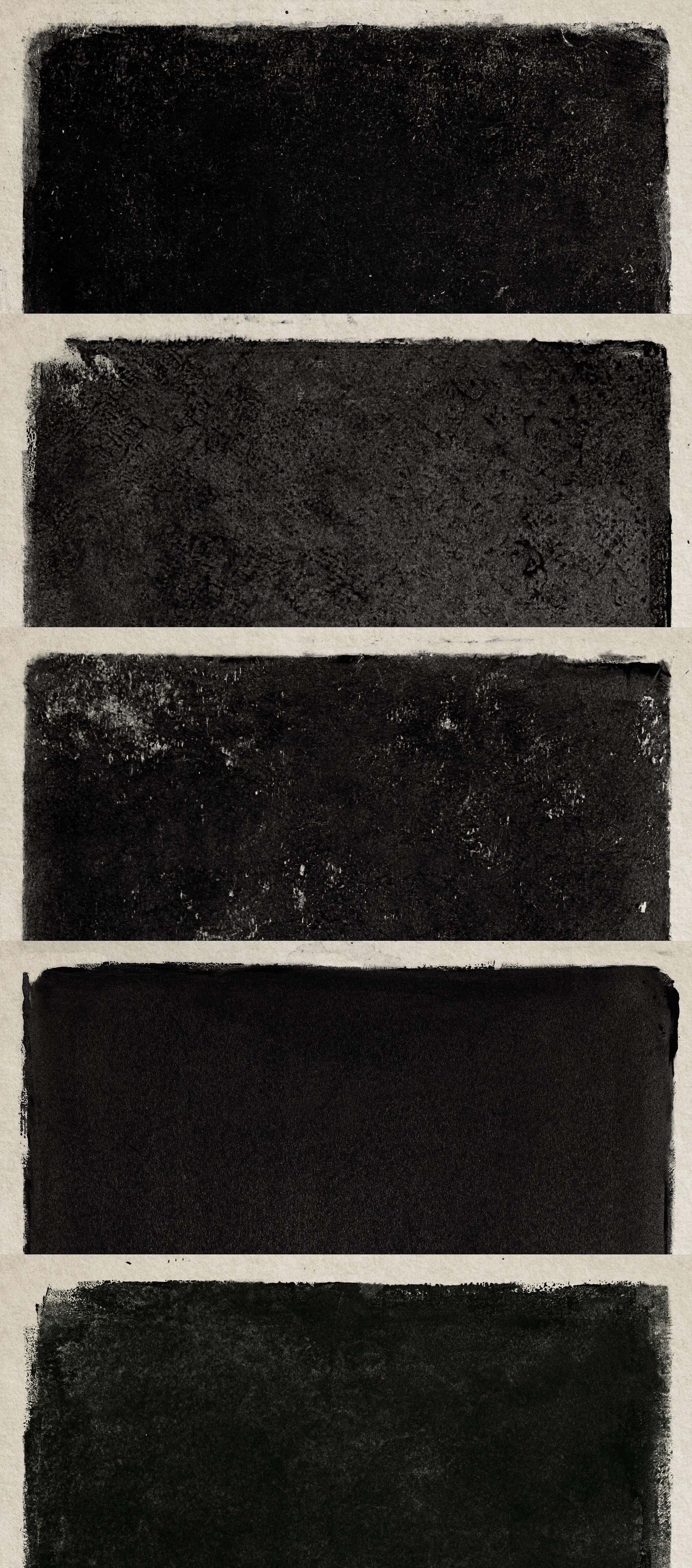 5 Soft Grunge Textures Graphicburger