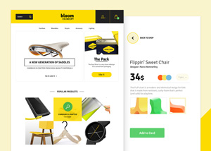 Bloom-E-Commerce-Theme-Concept-300