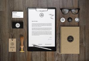 Branding-Identity-MockUp-Vol7-300