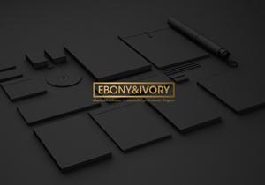 Ebony-&-Yvory-MockUp-300