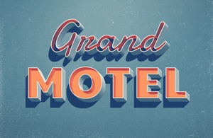 Grand-Motel-Text-Effect-300