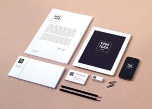 Branding-Identity-MockUp-Vol8-300