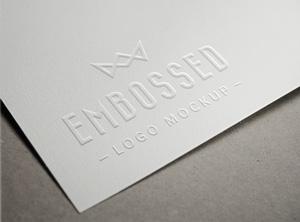 Embossed-Paper-Logo-MockUp-300