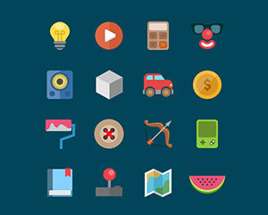 icons-colorful300