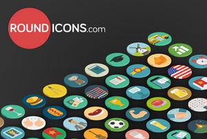 roundicons-300
